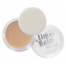 theBalm TimeBalm Concealer Medium