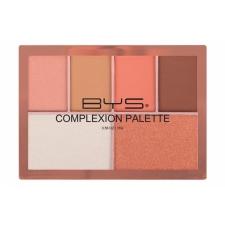 BYS Complexion Palette Dreamgasm