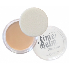 theBalm TimeBalm Консилер Light/Medium