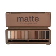 BYS Eyeshadow Palette MATTE