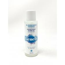 Bienelle Hand Hygienic gel 100ml