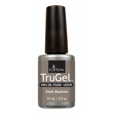 EzFlow Trugel Dark Shadows 14ml