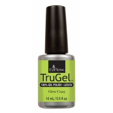 EzFlow Trugel Glow Crazy 14ml