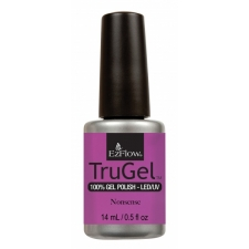 EzFlow Trugel Nonsense 14ml