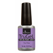 EzFlow Trugel Tea Time 14ml