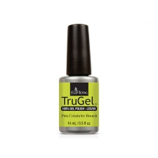 EzFlow Trugel Pina Colada for Brunch 14ml