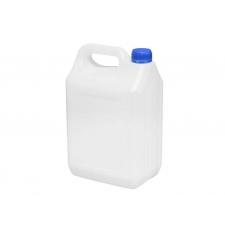 JSC Medžista Antibakterial Liquid 5L