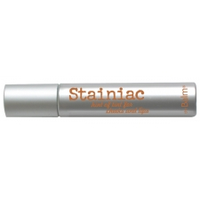theBalm Stainiac Lip And Cheek Stain Homecoming Queen
