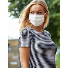Sara Workwear Hygienic mask double layer