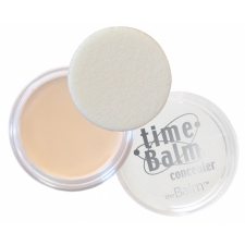 theBalm TimeBalm Concealer Lighter Than Light
