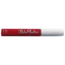 theBalm BalmShelter Tinted Gloss SPF 17 Pinup Girl
