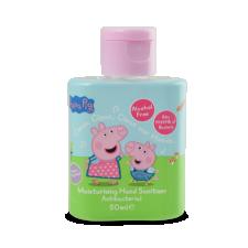 Kokomo Hand Sanitiser Peppa Pig 50ml