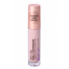BYS Full Coverage Concealer Pink