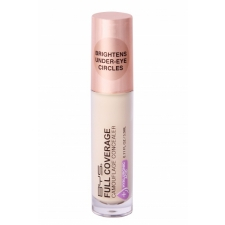 BYS Full Coverage  Concealer Yellow