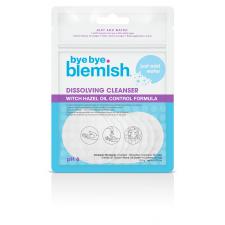 Bye Bye Blemish Dissolving Cleanser 50pc