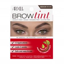 Ardell Brow Tint Medium Brown 8,5 g/30 ml