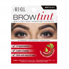 Ardell Brow Tint Soft Black 8,5 g/30 ml