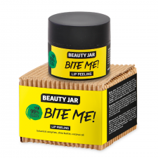Beauty Jar Lip peeling Bite Me! 15ml