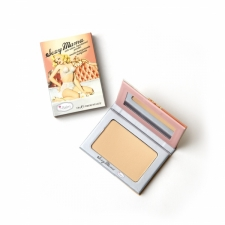 theBalm Sexy Mama Anti Shine Translucent Powder