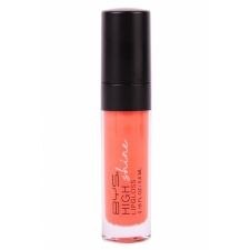 BYS Lipgloss High Shine Blaze