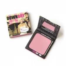 theBalm Blush DownBoy