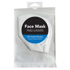 BYS Face mask 3pc