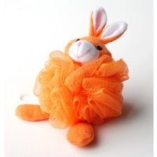 Basicare Animals Sponge  Rabbit