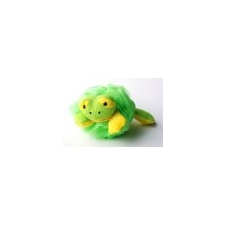 Basicare Animals Sponge Turtle