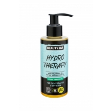 Beauty Jar Cleansing oil Hydro Therapy 150ml
