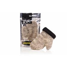 Suavipiel BLACK Sisal Glove