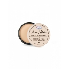 theBalm Anne T Dotes Консилер Lighter than light 9г