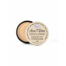theBalm Anne T Dotes Concealer Light 9g