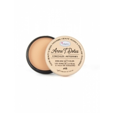 theBalm Anne T Dotes Concealer Light Medium 9g