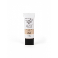 theBalm Anne T Dotes Tinted Moisturizer Light 30ml