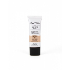 theBalm Anne T Dotes Tinted Moisturizer Light Medium 30ml
