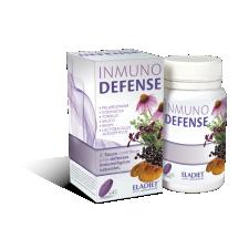 Eladiet Immuno Defense