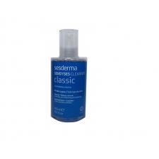 Sesderma Sensyses Cleanser Classic Kasvojen puhdistusaine 400 ml