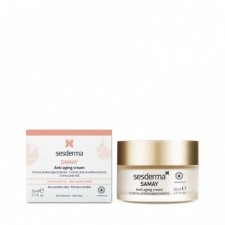 Sesderma Samay Anti Aging Cream 50 ml