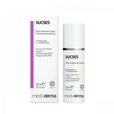 Sesderma Sucses Post Treatment Cream Nuorentava voide 30ml