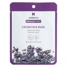 Sesderma Beauty Treats Caviar Face Mask Kaviaarinaamio 22ml