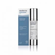 Sesderma Hidraderm Hyal Facial Cream Kosteuttava kasvovoide 50ml