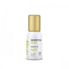 Sesderma Oxyses Mist Oxygen and Energy System 30ml