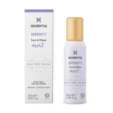 Sesderma Serenity Face and Pillow Mist 100ml