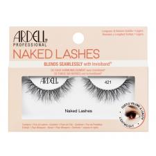 Ardell Naked Lash 421 Накладные ресницы