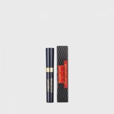 Placent Activ Milano Eyelash Conditioner Серум для роста ресниц 5мл