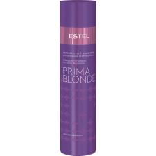Estel Shampoo for Cool Blondes 250ml