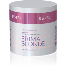 Estel Blonde Mask 300ml