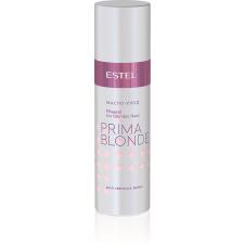 Estel Oil for Blonde Hair 100ml