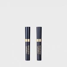 Placent Activ Milano Eyelash Conditioner Серум для роста ресниц 2x5мл