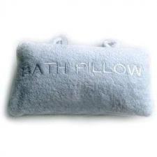 Basicare Bath Pillow
